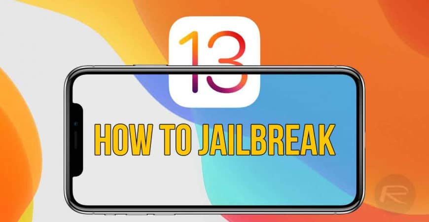 How to Jailbreak iPhone & iPad? (3 Methods)