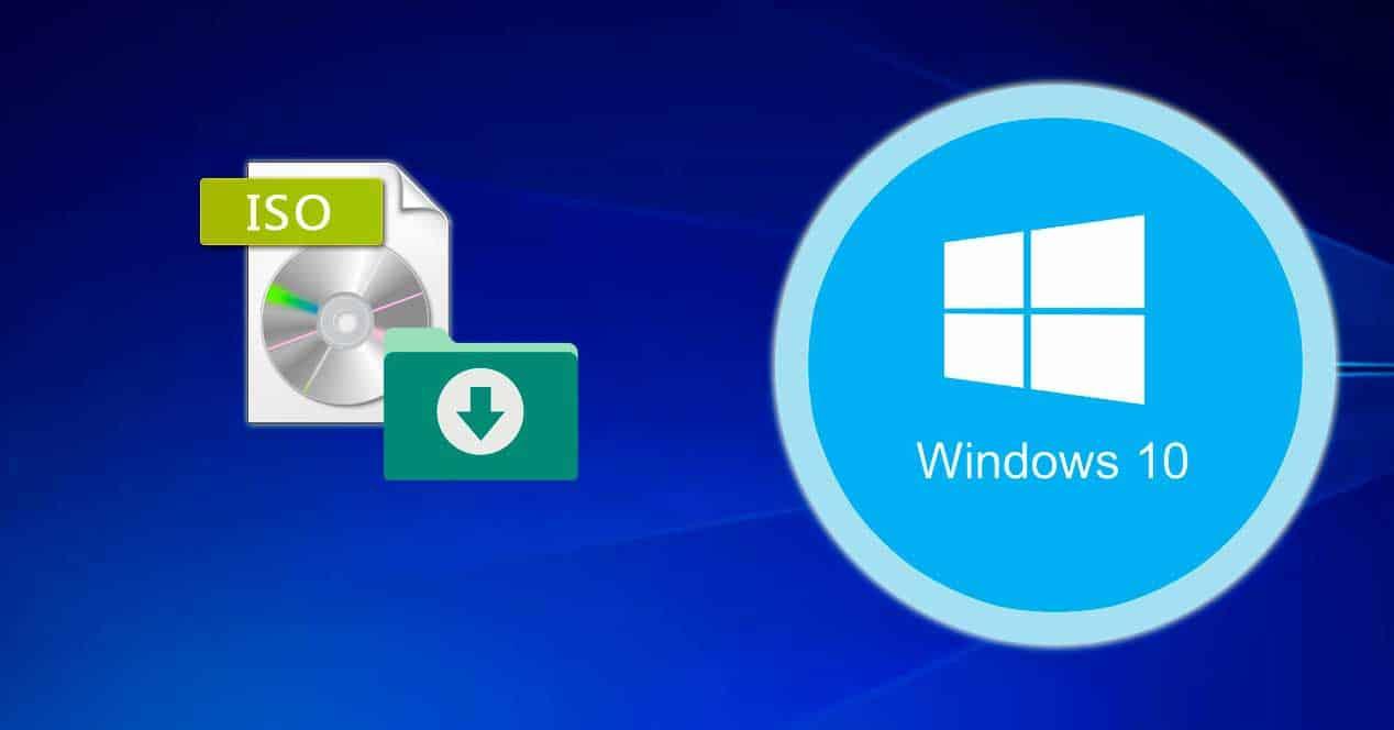 Free Download Windows 10 pro 2021 version 20h2 64 Bit ISO File